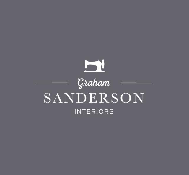 Graham Sanderson Interiors