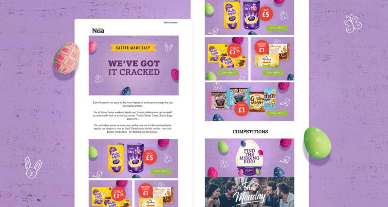 3840x2050 cadbury 2