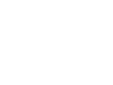 Drum Marketing Badge Finalist White