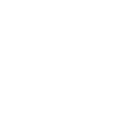 Northern Digital Awards Logo