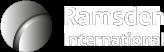 Ramsden international