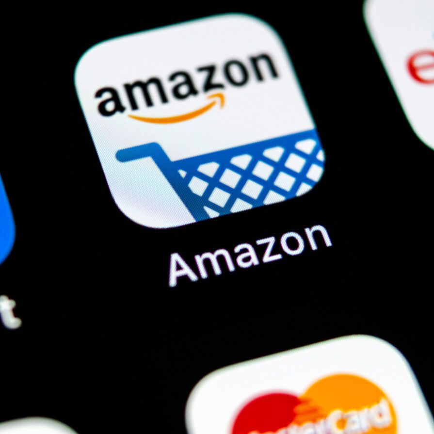 Amazon advertising campaigns that sell more & boost your bottom line