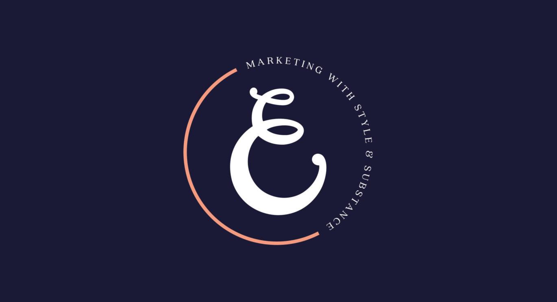 Brand Logo Marque
