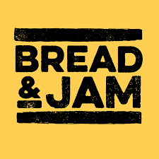 The Bread and Jam Food Founders Festival