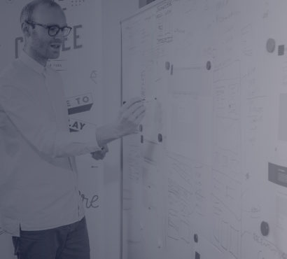 Part 3: How to get the most out of your customers with automated workflows