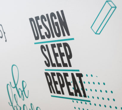 10 things every student designer should know: Part one