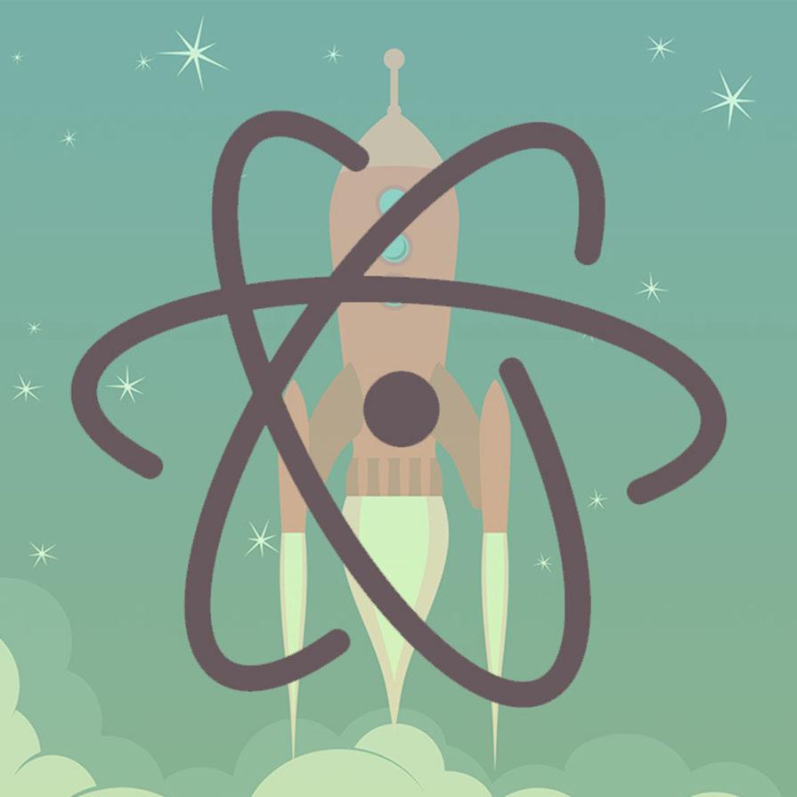 """Why I use GitHub's code editor, """"Atom"""""""