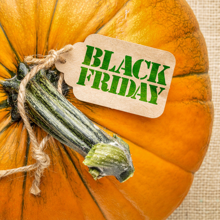 How to create the perfect Black Friday PPC strategy