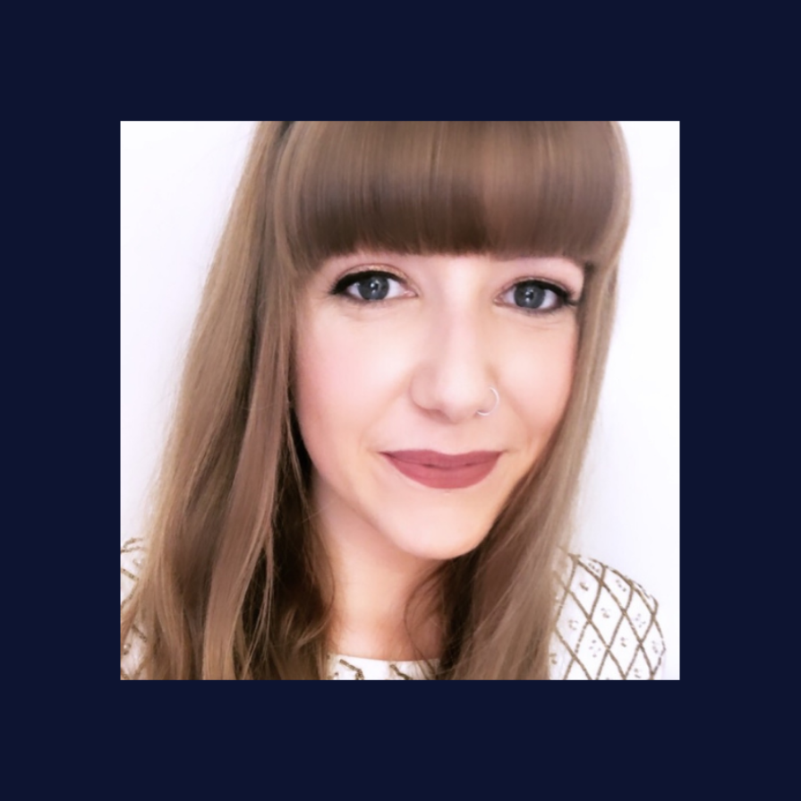 Meet the partner - Susie Santry, Customer Success Manager at Sprout Social