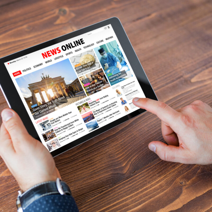 Digital PR: What is it and does your business need it?