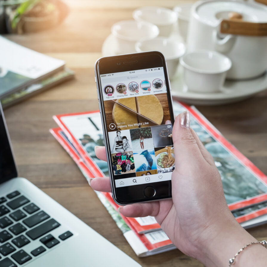 The ultimate social media marketing guide for Shopify site owners