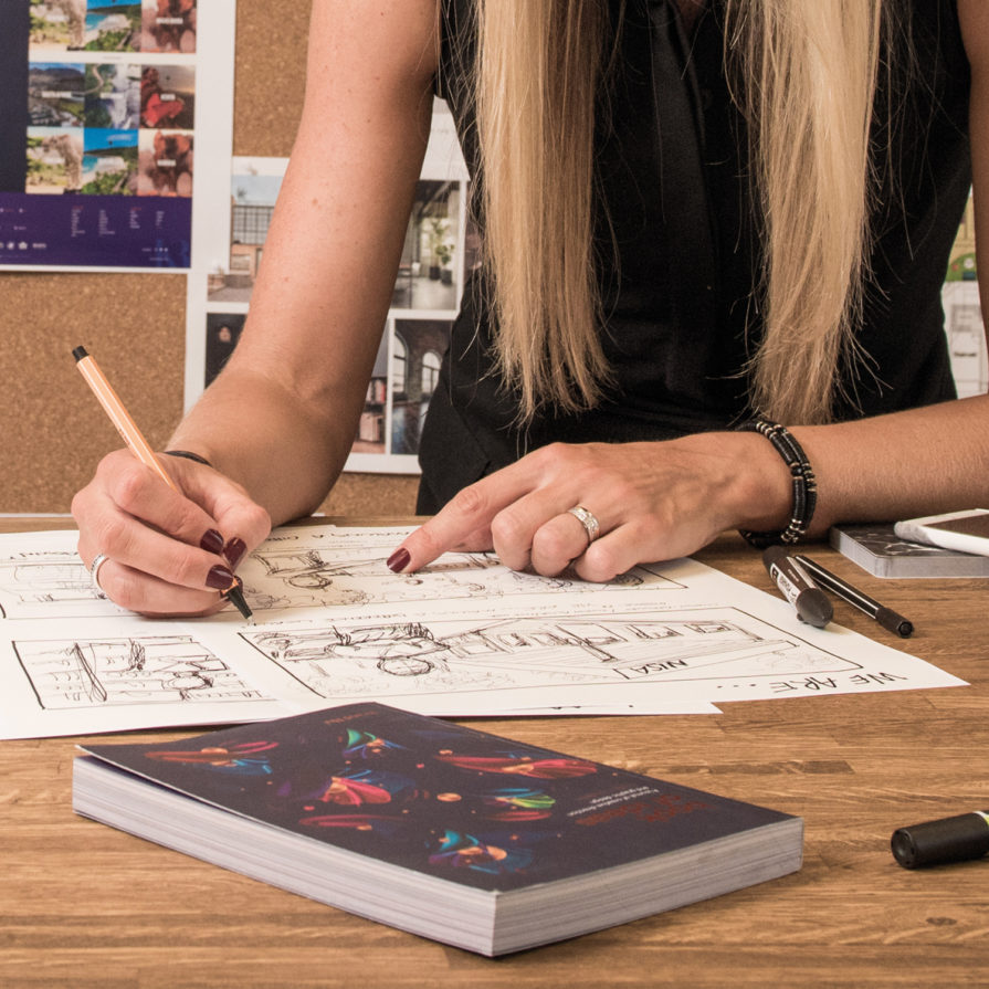 10 things every student designer should know: Part two