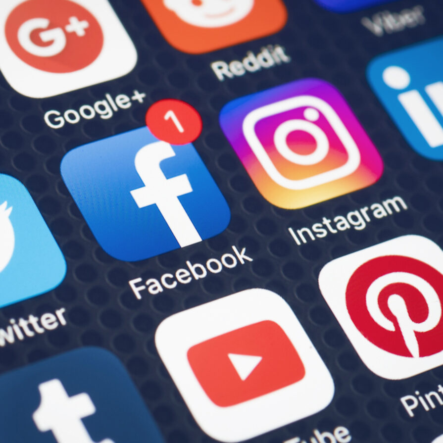 How to create social media ads that deliver in 2021