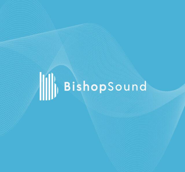 BishopSound