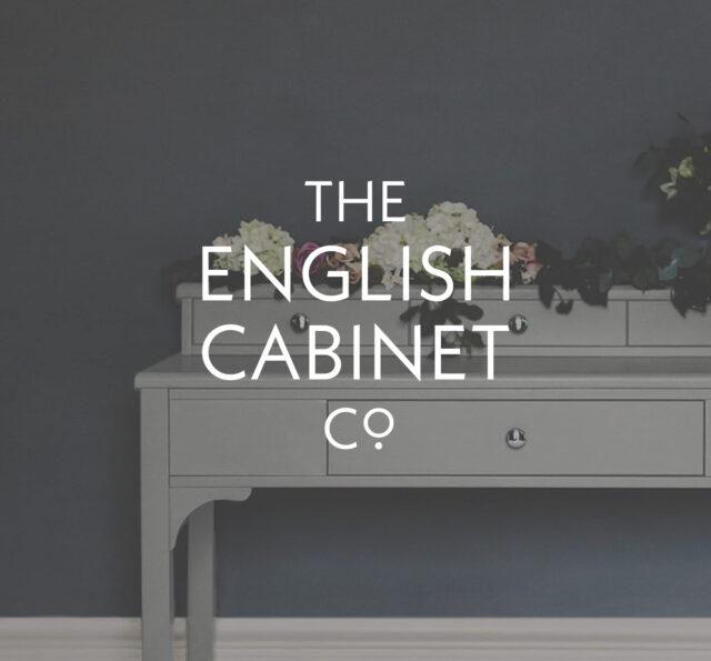 The English Cabinet Company