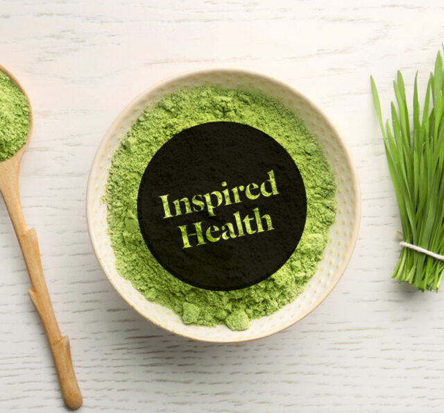 Inspired Health