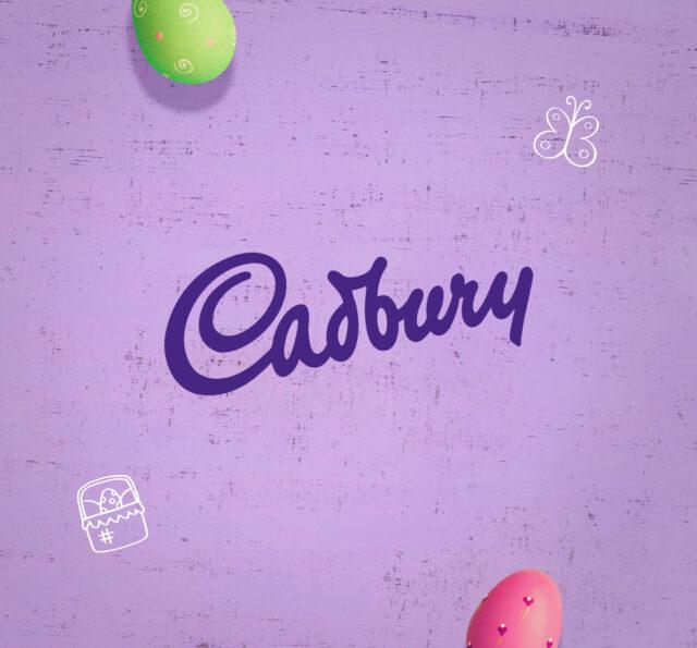 Cadbury for Nisa