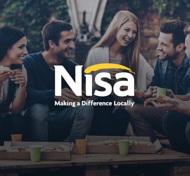 Nisa Local
