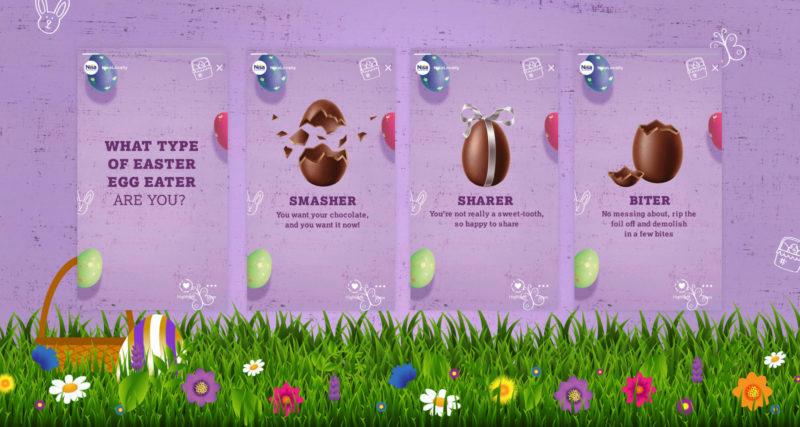 3840x2050 cadbury 1new 1