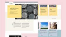 UDL - Website